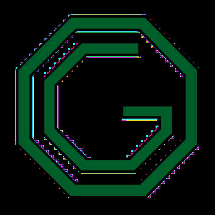 Logo Ollis-Garage
